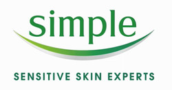 simple_skincare