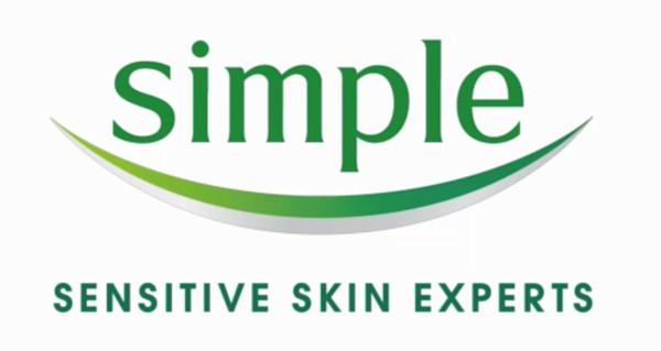 simple_skincare.jpg