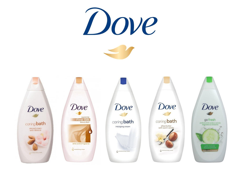 Dove Bath Range.jpg