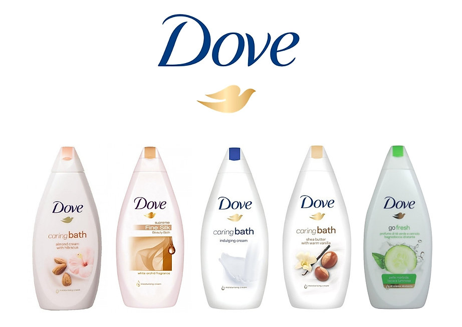 Dove Bath Range.jpg
