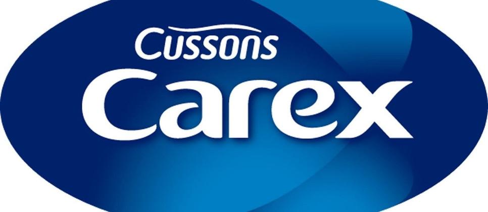 cussons carex.jpg