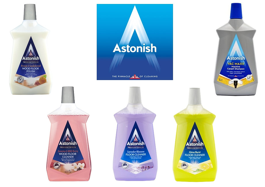 Astonish Floor Care Range.jpg