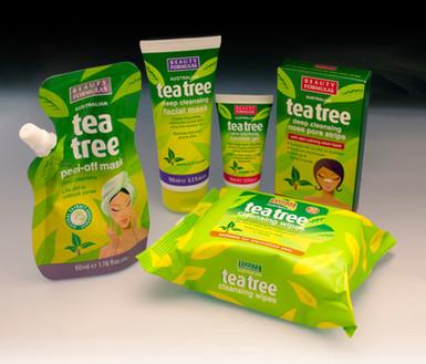 Tea Tree1.jpg