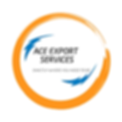 Ace Export services-4.png