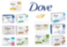 Dove Bar Soap Range (1).jpg