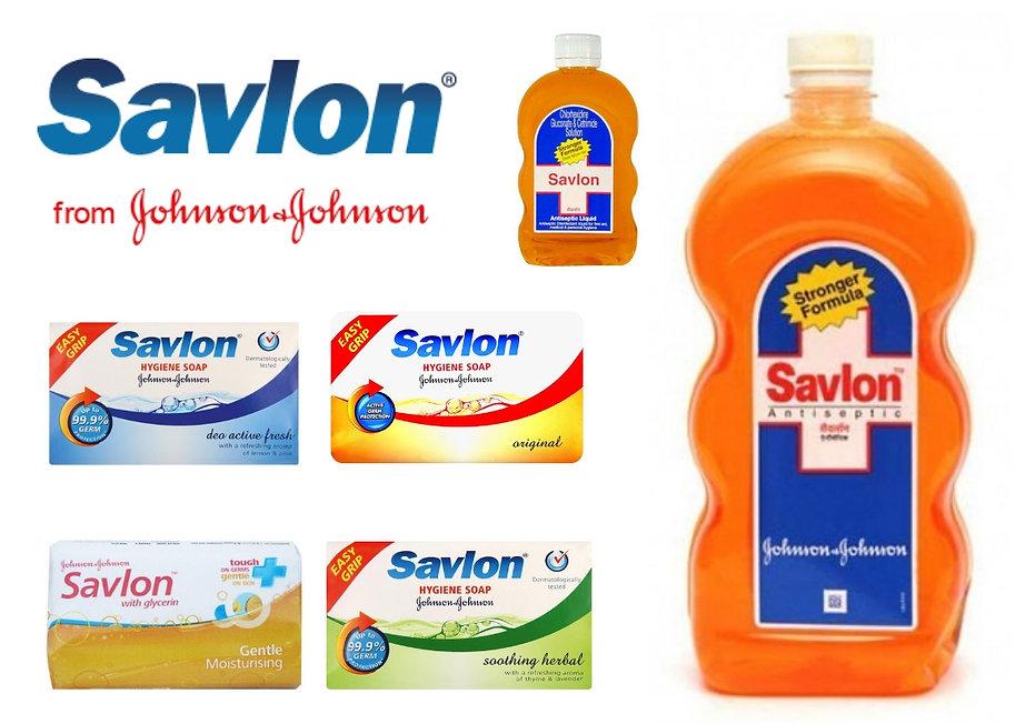 Savlon Range $$.jpg