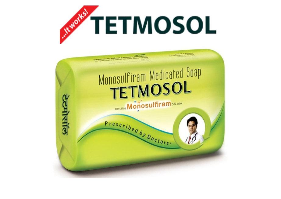 Tetmosol Soap.jpg