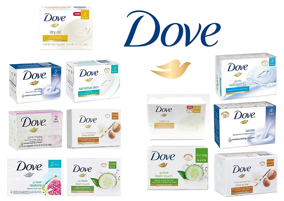 Dove Bar Soap Range (1).jpg