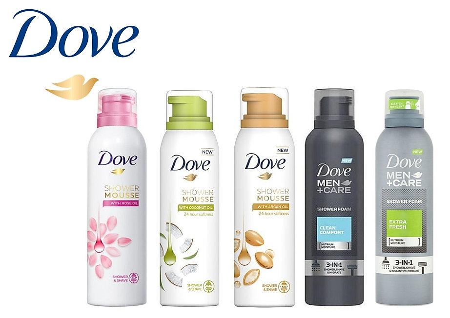 Dove Shower Mousse Range.jpg