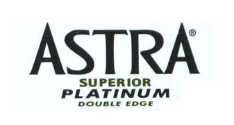astra-double-edge-razor-blades.jpg