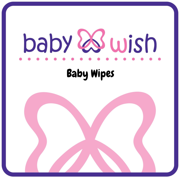 BabyWipes
