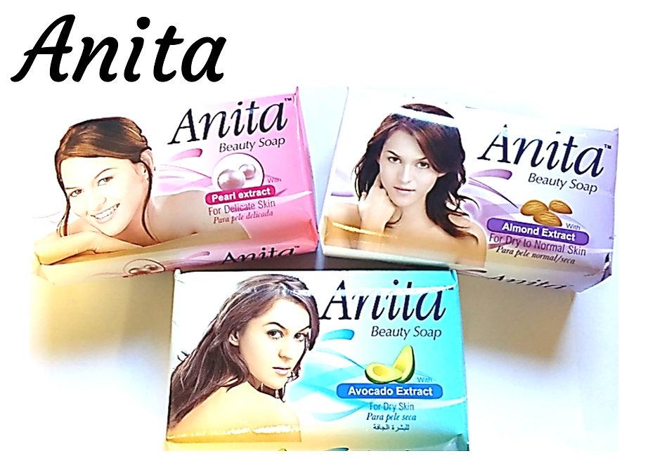 Anita Soap Range.jpg