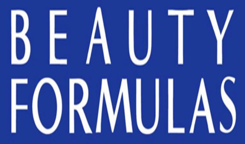 bfUntitled design (1)_edited_edited.jpg