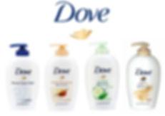 Dove Handwash.jpg
