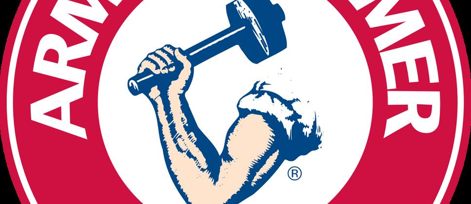 1200px-Arm_&_Hammer_logo.svg.png