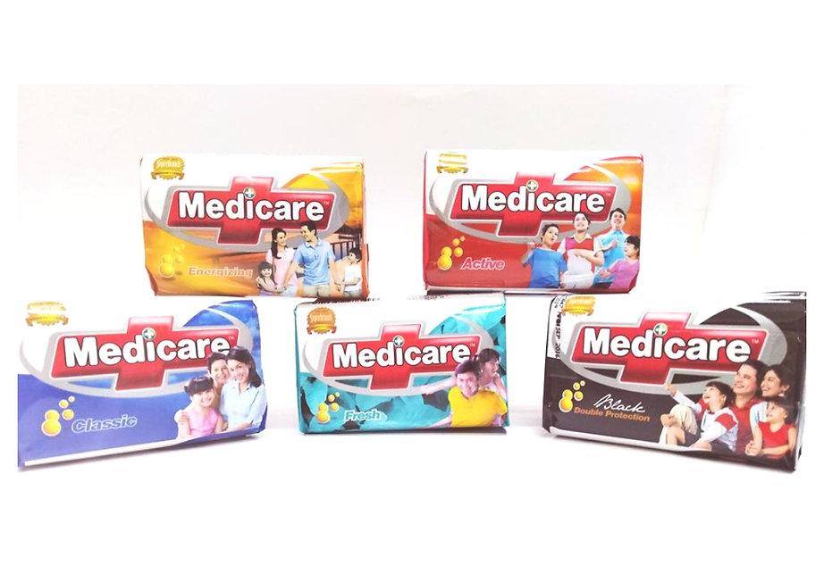 Medicare Range.jpg