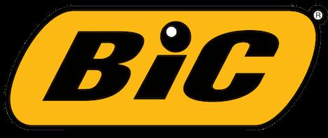 bic_logo_by_urbina7-da68jqm.png