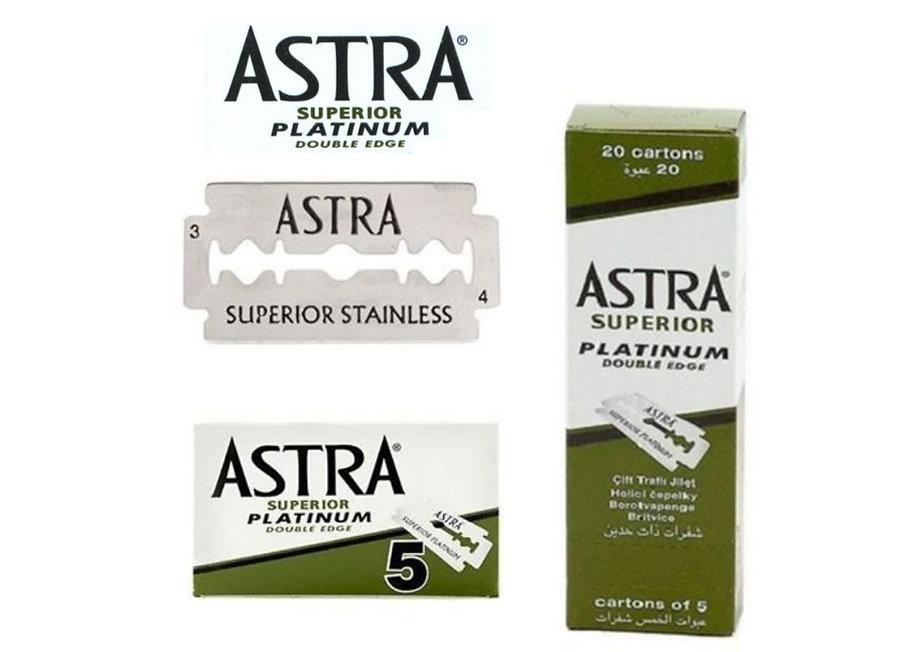 Astra_Blades_Range_£.jpg