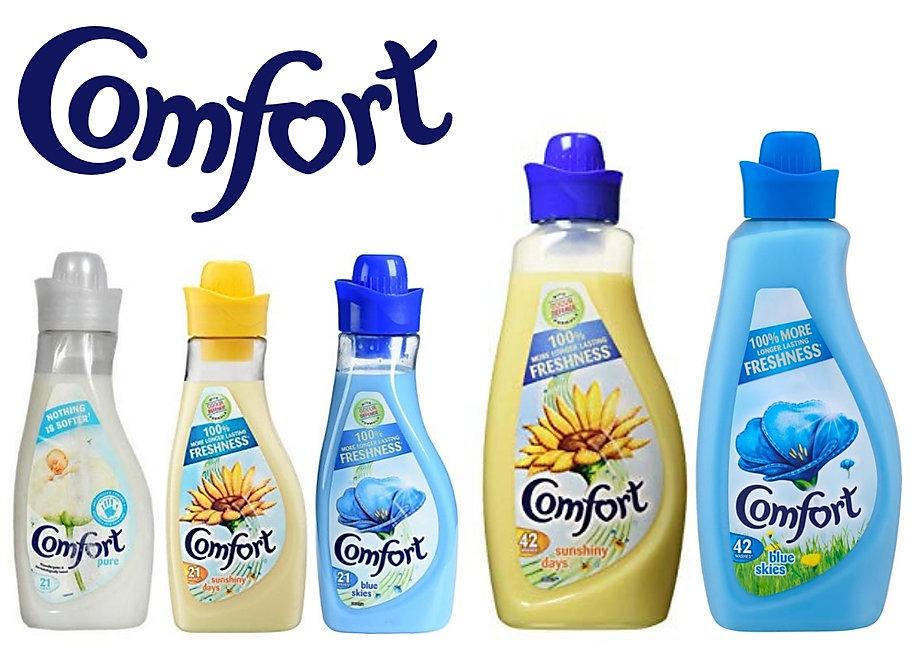 Comfort Range.jpg