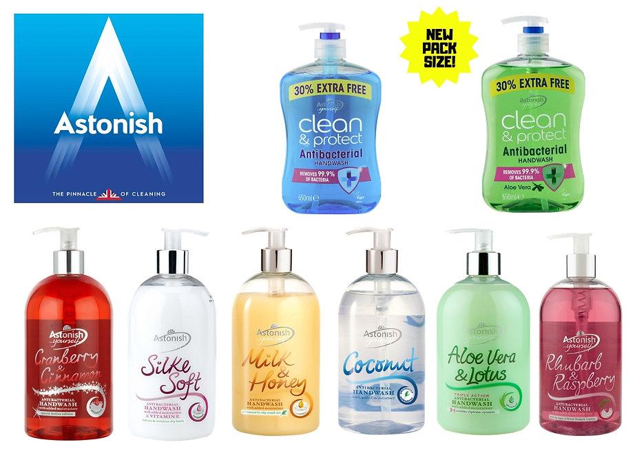Astonish Handwash Range.jpg