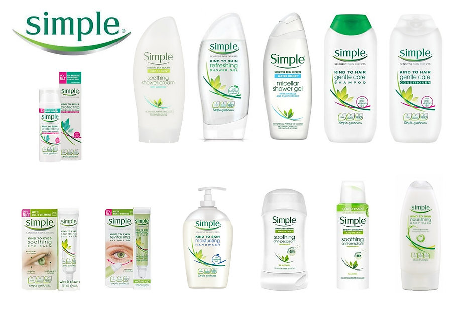 Simple Product Range (2).jpg