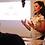 Thumbnail: Company Doctor VIP Treatment (Tratamiento VIP)