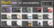 Screenshot 2019-04-10 at 12.31.04.png