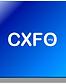 CXFO favourcon sqaure logo.png