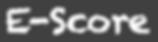 E-score logo.png
