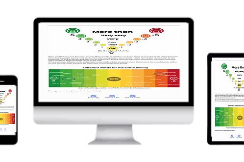 XIC Level 2: Managing Customer Habits