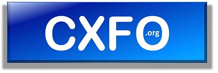 CXFO New logo.png