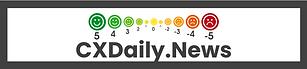 CXDailyNews.png