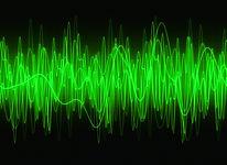 Oscillator waves.jpg
