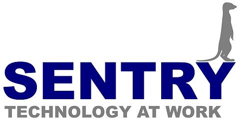 Sentry Logo.PNG