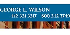 George L Wilson.png