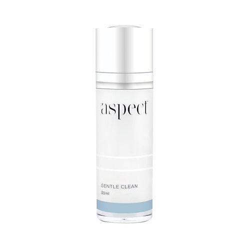 ASPECT Gentle Clean