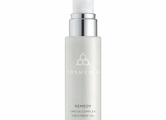 COSMEDIX Remedy