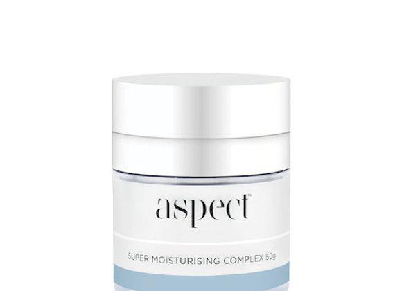 ASPECT Super Moisturising Complex