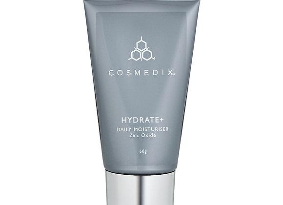 COSMEDIX Hydrate +