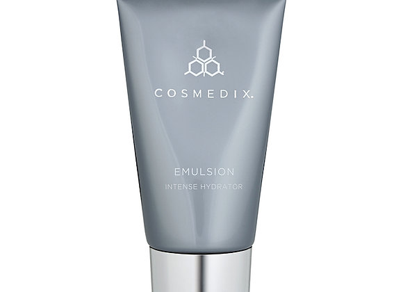 COSMEDIX Emulsion