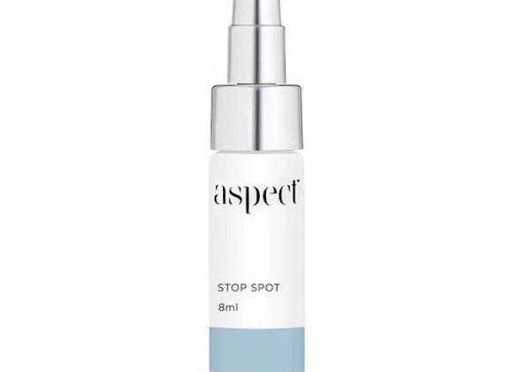 ASPECT Stop Spot