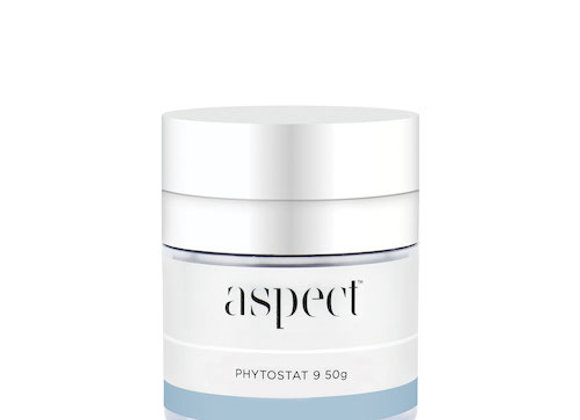 ASPECT Phytostat 9