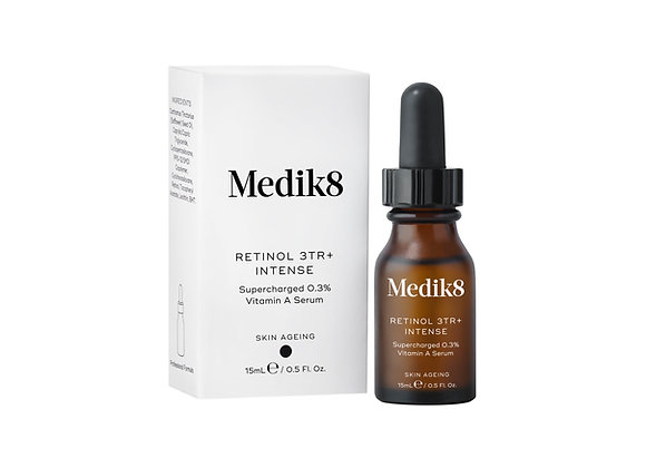 Medik8 Retinol 3TR Intense