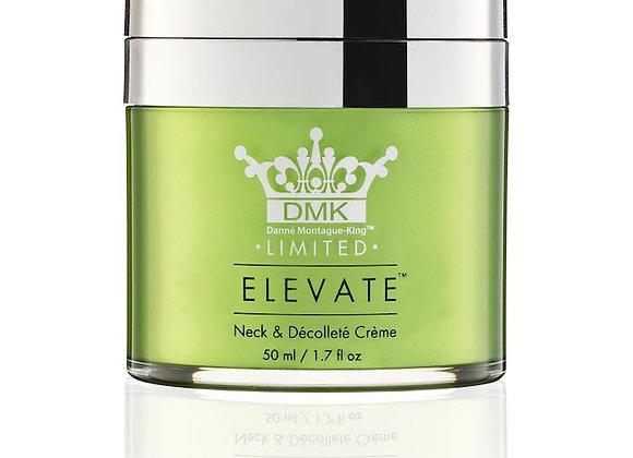 DMK Elevate