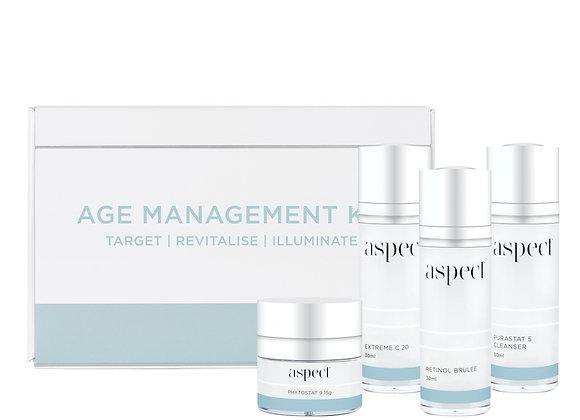 ASPECT Age Managment Kit