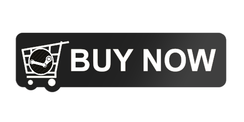 Buy-Now-Button steam (1).png