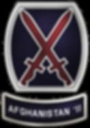 a11 logo.png