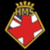 HMS_logo_2000_2000.png