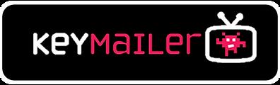 keymailer.png