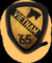 SLIT_V65_Logo (1).png